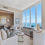 66f1f thumbs b San Francisco Giants Hunter Pence buys luxury condo in Millennium Tower