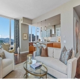 66f1f thumbs c San Francisco Giants Hunter Pence buys luxury condo in Millennium Tower