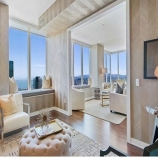 66f1f thumbs d San Francisco Giants Hunter Pence buys luxury condo in Millennium Tower