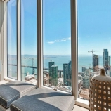 66f1f thumbs f San Francisco Giants Hunter Pence buys luxury condo in Millennium Tower