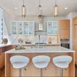66f1f thumbs g 5 San Francisco Giants Hunter Pence buys luxury condo in Millennium Tower