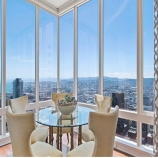 66f1f thumbs g San Francisco Giants Hunter Pence buys luxury condo in Millennium Tower
