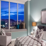 66f1f thumbs j San Francisco Giants Hunter Pence buys luxury condo in Millennium Tower