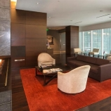 66f1f thumbs t San Francisco Giants Hunter Pence buys luxury condo in Millennium Tower
