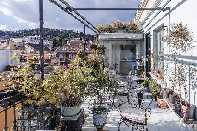 66f9f MN AI496 EURO H 20150303153917 American Real Estate Buyers Take Advantage of the Falling Euro