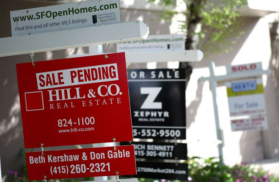 672a5 920x920 What will happen to SF home prices if Slack, Airbnb, Uber and Lyft go public?