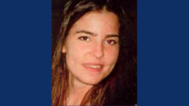 6835d karendurstmain Cadaver Dog Sniffs Out Possible New Evidence in 1997 Kristen Modafferi Cold ...