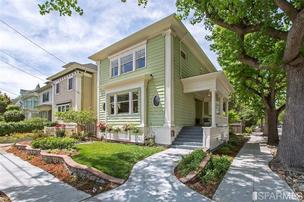 689ed alamedahouseforsale%2A304xx767 511 0 0 Bay Area cities with the top ranked school districts