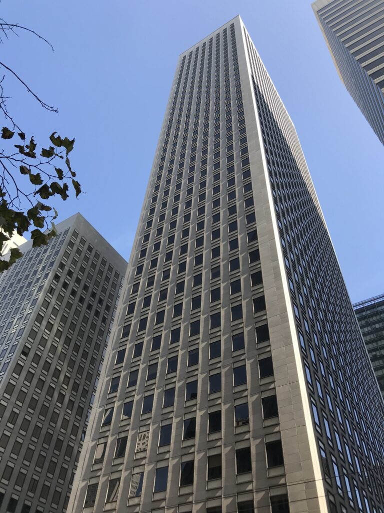 68d02 575 Market 768x1024 Big real estate escapes $360 million in annual SF taxes   48 hills