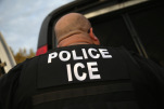 6b8f1 ice agent Study: San Francisco Bay Area losing more residents than any other US metro area