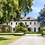 6be7b thumbs a Infamous De Guine estate finally sells at dramatic discount