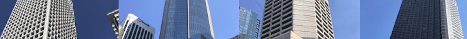 6e269 Building strip 3 Big real estate escapes $360 million in annual SF taxes   48 hills