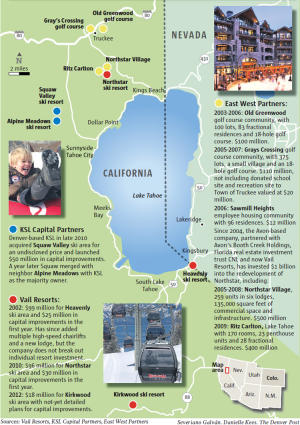 6e7bb 20120225 111917 tahoe map 300 Colorado companies are elevating the Lake Tahoe ski area with big investments