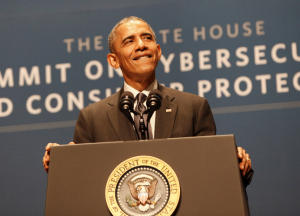 Obama will leave legacy with Bay Area federal court appointees