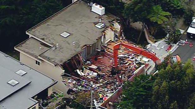 70b8f sliding home Sliding House, Sold for $2M, Demolished in San Francisco