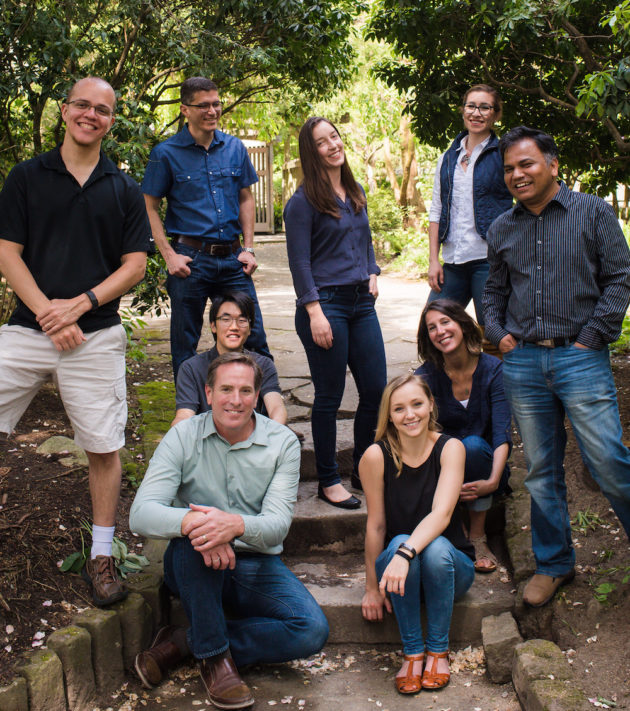 70f59 Faira team3 630x711 Real estate startup Faira raises another $1.2M and expands to San Francisco market