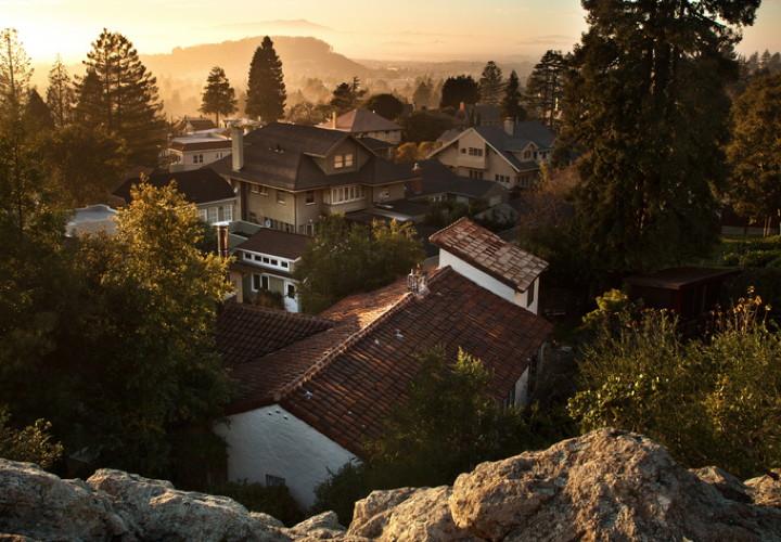 73cba Berkeley houses Home Truths: The relative bargain of Berkeley real estate