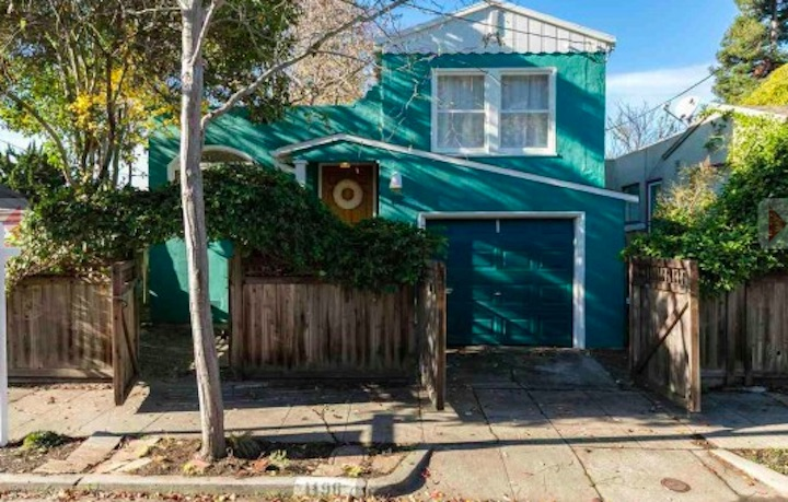 74e3e Cornell Real Estate Wrap: Good news for home sellers; where are the hipsters?; 3 small is cute listings
