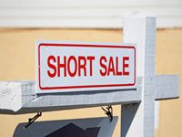 759bc short sale 200 Housing Alert: Short Sales May Be in Big Trouble