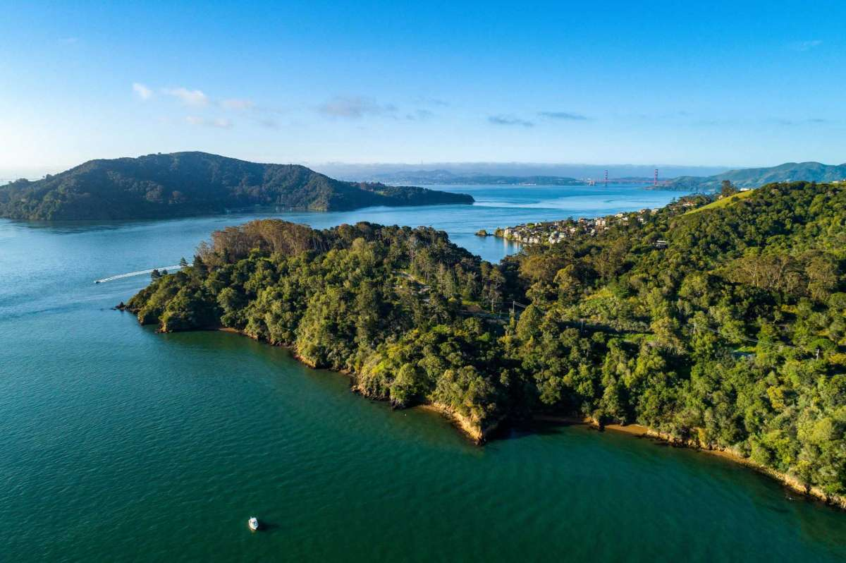 76a6c 1200x0 6 Marin County Properties with Staggering $25M+ Price Tags Have Come on The Market in the Past Few Months