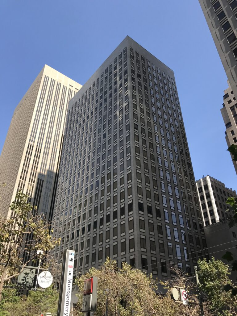 77d7d 555 Market 768x1024 Big real estate escapes $360 million in annual SF taxes   48 hills
