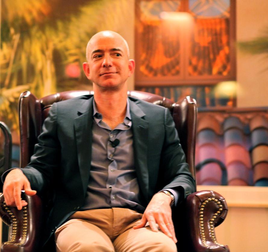 787b2 Steve Jurveston Open thread: Does the Bay Area want Amazons new HQ?