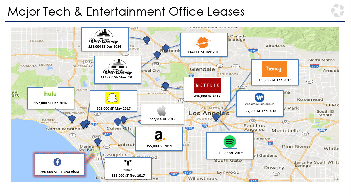 788ea unnamed Can Los Angeles become a tech capital?