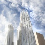 78fdd 150x150xFirst And Mission Towers5 150x150.jpg.pagespeed.ic.b5wKjyEog9 China Minsheng Buys 80% Stake in SF Bayside Project for Reported $100M