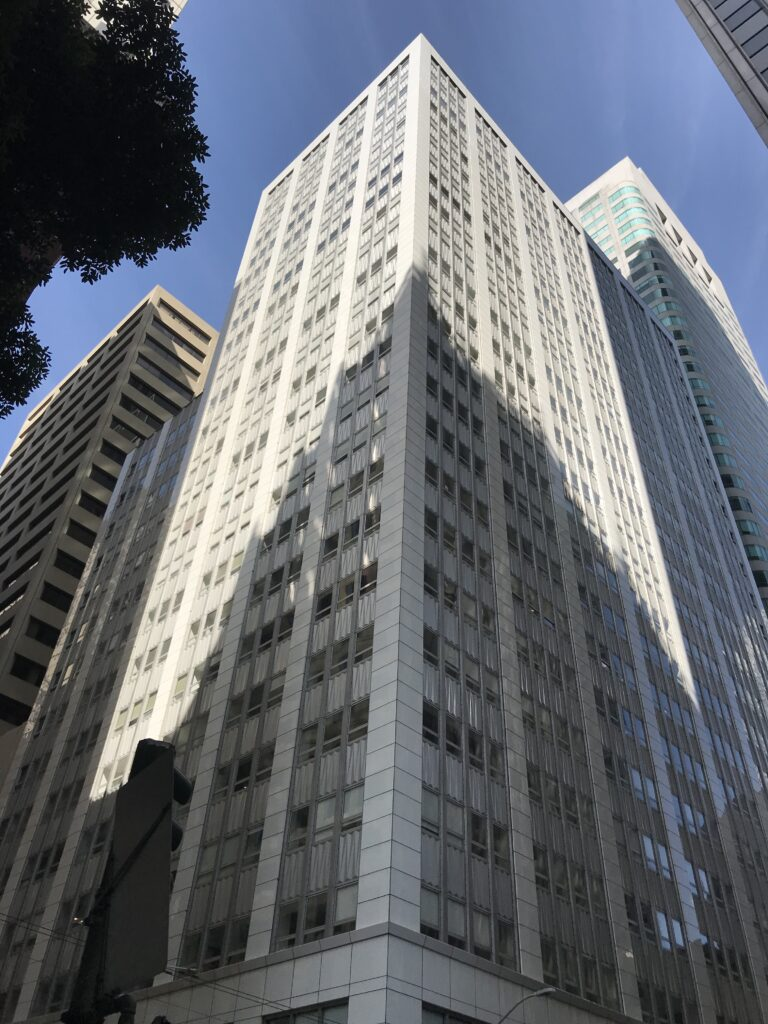 7a125 100 Montgomery  768x1024 Big real estate escapes $360 million in annual SF taxes   48 hills
