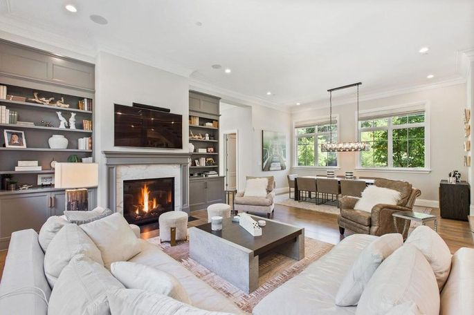 7d28c 0e94a96bbca4fdc5a16c58ddbee63fbew c0xd w685 h860 q80 Former Symantec CEO Greg Clark Selling $6.9M Home in S.F. Bay Area