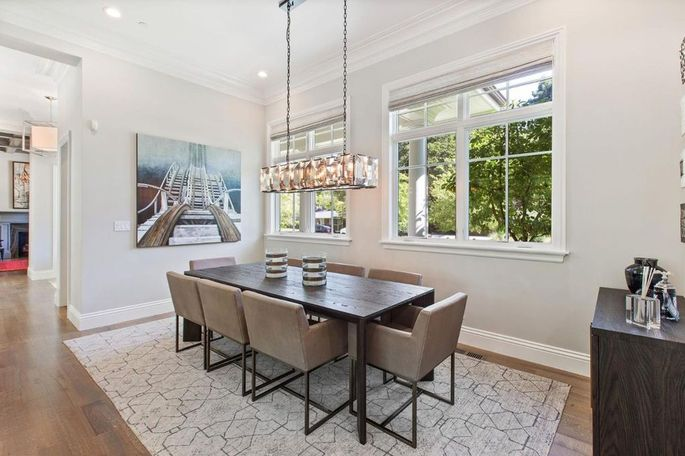 7d28c 8d4c6c126e88795fce07af15aee7874ew c0xd w685 h860 q80 Former Symantec CEO Greg Clark Selling $6.9M Home in S.F. Bay Area