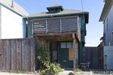 7da68 MW DI585 sfarml 20150327173642 ME Ramshackle San Francisco home sells for $1.2 million