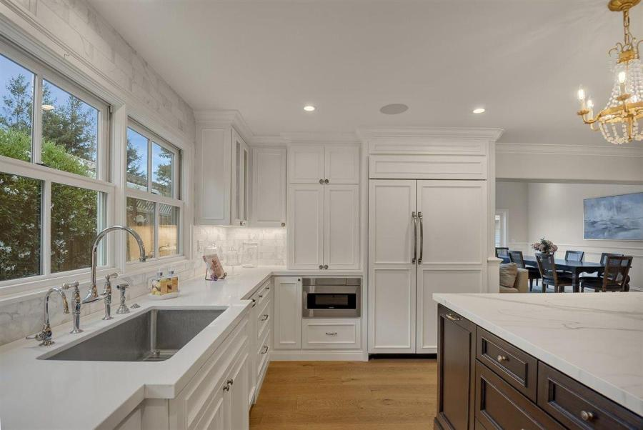 7dc72 Compass Sleeper Ave5 Another Bay Area home just sold for $1 million over asking price – and it won't be the last