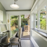 7f6f6 thumbs 9 b Bay Area homes selling faster than anywhere else in the nation