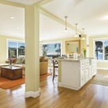 7f6f6 thumbs s2 Bay Area homes selling faster than anywhere else in the nation