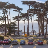 7f6f6 thumbs s6 Bay Area homes selling faster than anywhere else in the nation