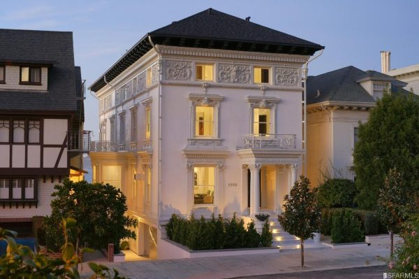 84d36 vallejo 600x399 4 Bay Area Celebrities And Their Real Estate Deals in 2016