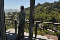 With Americas Cup on the horizon, Southern Marin real estate market could heat up   Marin Independent