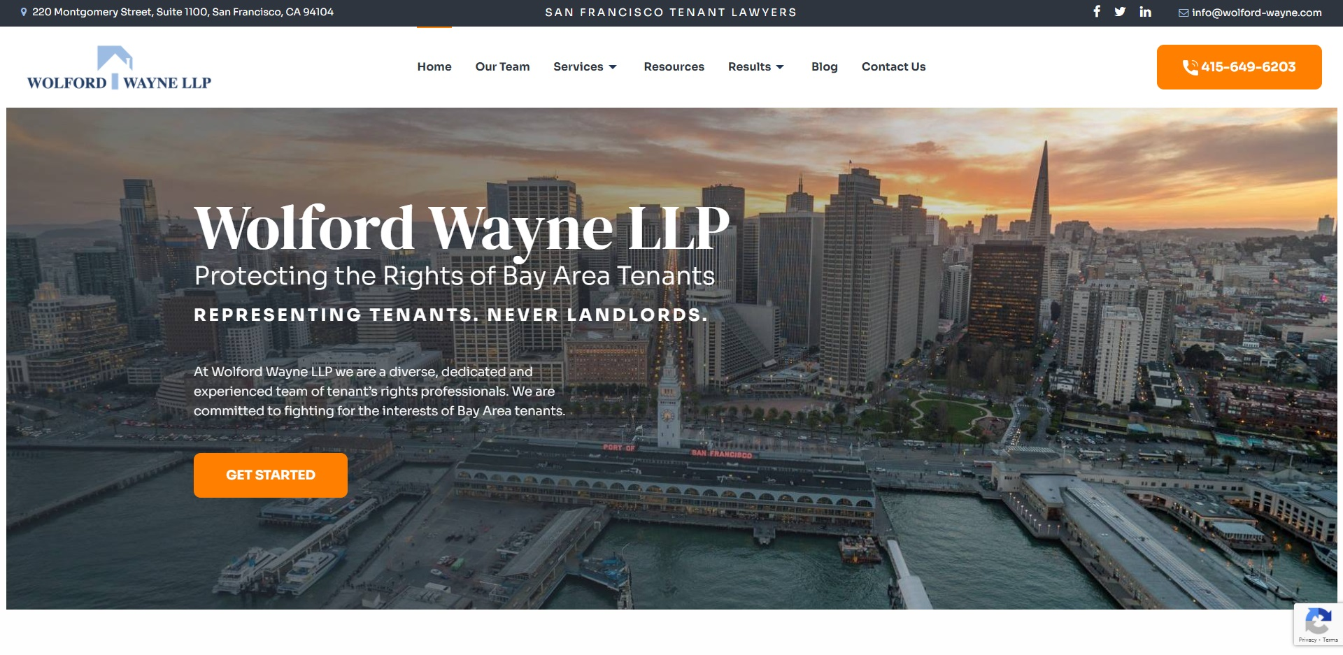 88b24 wolflord 5 Best Real Estate Attorneys in San Francisco
