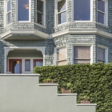 899fe thumbs 1 b Bay Area homes selling faster than anywhere else in the nation
