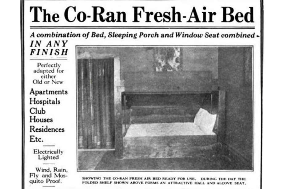 8e049 920x1240 San Franciscos Fresh Air Bed Company: A con artist and a different plague