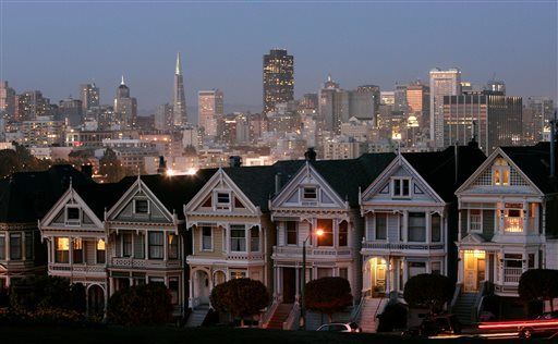 8ef96 133a26df27b34734880f6a706700b412s3keypreview San Francisco Bay area lifts California home prices in April