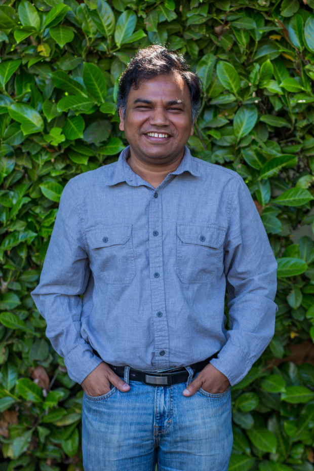 8fe09 Kamal Jain Faira 620x930 Real estate startup Faira raises another $1.2M and expands to San ...