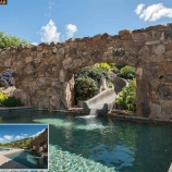 916c8 thumbs o3 $39M Alamo estate offers over 21000 square feet of over the top luxury