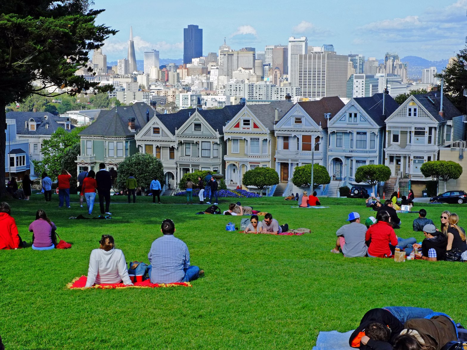 9218e shutterstock215227885 An indicator of future home sales in San Francisco is plunging