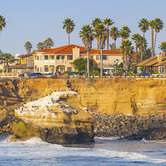 9239c San Diego California coastline homes keyimage thumb 166x166 22700 San Francisco Home Sellers Dropping Prices at Record Pace Mid 2020