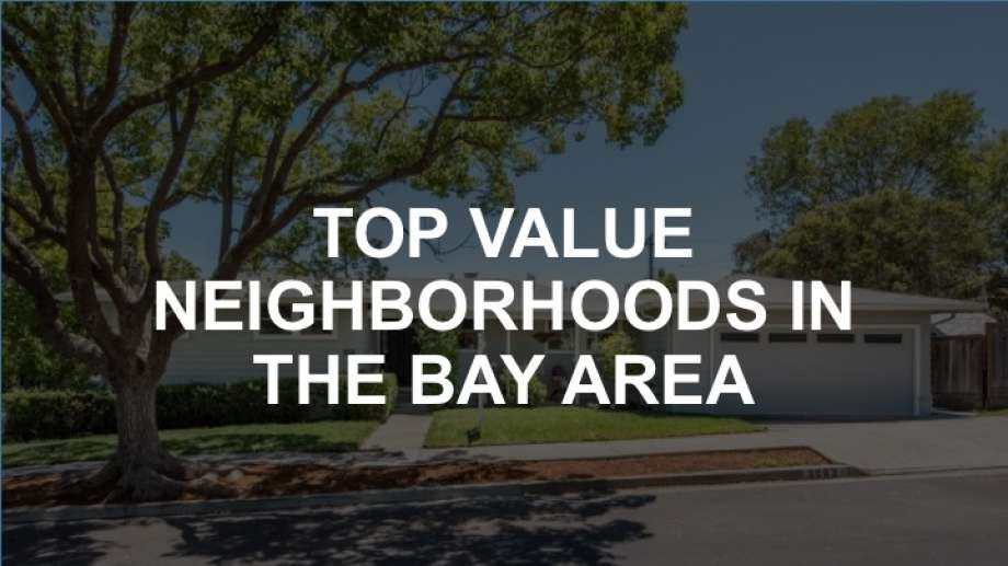 95200 920x920 One suburb dominates the Bay Areas list of best value   SFGate