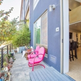 97eaa thumbs c8 Oakland: The nations hottest rental market