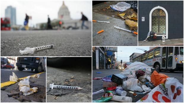 97f1e Diseased%2BStreets1 Here Are the Top 5 Bay Area Stories of 2018