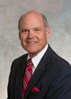 Pacific Union Real Estate Announces Sonoma County Expansion